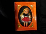 5 inch doll orange main