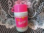barbie thermos3