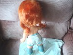 ginger doll_06