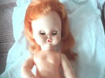 ginger doll_08