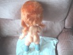 ginger doll_09