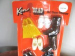 ken brad shoes main_05
