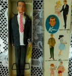 ken grey suit box