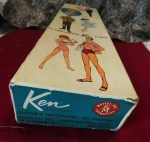 ken in box reb end box