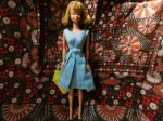 midge blonde belle dress