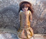 scherf doll main face_06