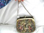tapestry purse_01